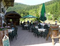 Gartenterasse_Alte-Traenke_05