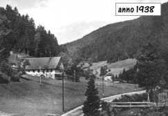 Schmidbauernhof-1938